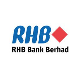 logo rhb