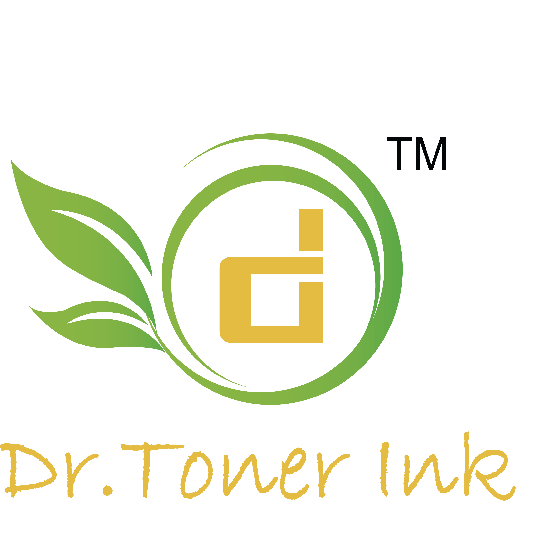 dr-toner-logo-Green